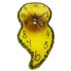 "Часы ""Сальвадор Дали"""