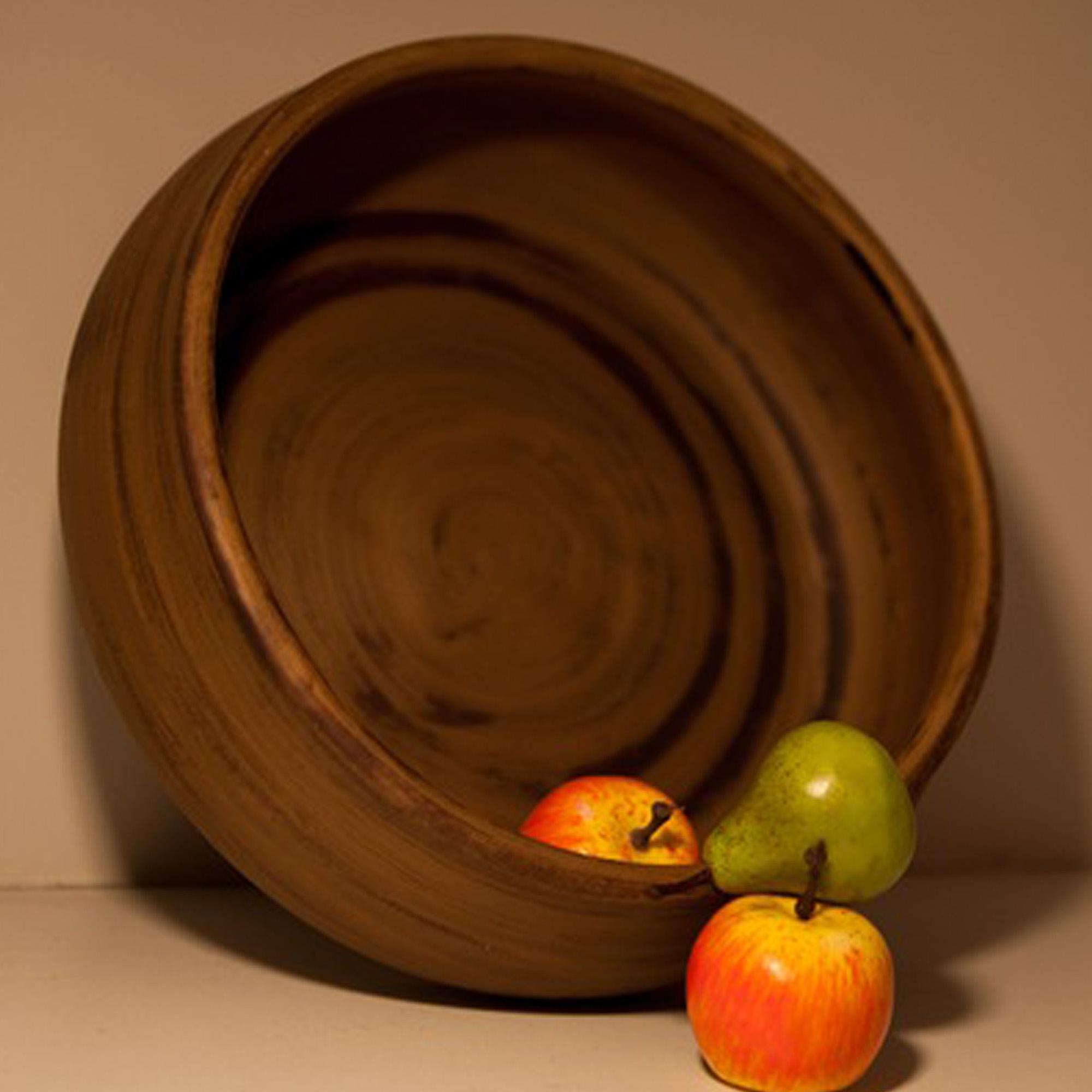Глиняная посуда своими руками